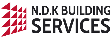 NDK Building Services Ltd
